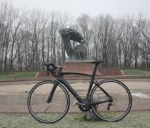 PLANETKA bike photo
