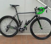 RT-90 bike photo
