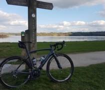 A Bike bike photo