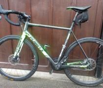 RTD-90 bike photo