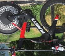 Lovely Bike bike photo