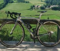 SundayRide  bike photo
