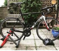 ROADIE bike photo