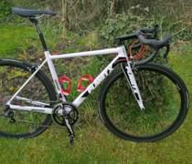 Bicycle. bike photo