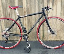 Rdafaran bike photo