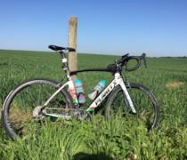 SWYD bike photo