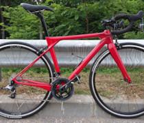 Principessa bike photo