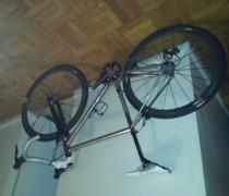 2 SWEET bike photo