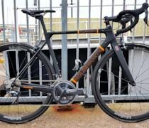 @Best Bike' bike photo
