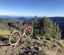 Gravel Bike bike photo