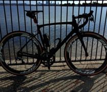 Betty bike photo
