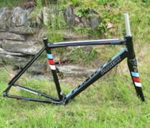 RT-58  bike photo