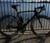 Betty bike photo 3