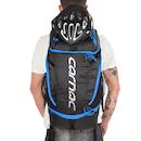 Carnac Team Edition Raceday Backpack