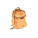 Holdsworth Heritage Backpack