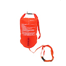 On-One Tow Float Dry Bag
