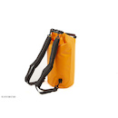 On-One Waterproof Dry Bag Backpack
