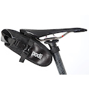 PODSACS Daytripper Lite Waterproof Saddle Bag