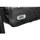 PODSACS Ultra Lite Waterproof Frame Bag / Black