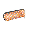 Holdsworth EVA Tool BottleCage Tool Bag / Ice Cream / Orange