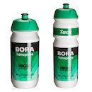 Tacx Shiva Pro Team Water Bottle