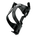 Zefal Spring Bottle Cage / Black