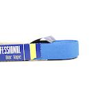 Bike Ribbon Professional Handlebar Tape / PVC / Blue