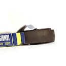 Bike Ribbon Professional Handlebar Tape / PVC / Brown
