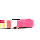 Bike Ribbon Professional Handlebar Tape / PVC / Purple