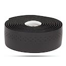 Holdsworth Gran Sport Bar Tape / Black