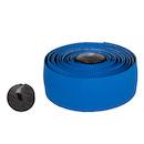 Selcof Grip Evo Bar Tape / Blue