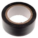 Velox Plastic Adhesive Finishing Tape / Black