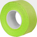 Velox Tressostar Cloth Bar Tape / Acid Green
