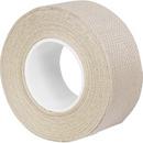 Velox Tressostar Cloth Bar Tape / Beige