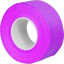 Velox Tressostar Cloth Bar Tape / Bright Pink