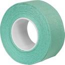 Velox Tressostar Cloth Bar Tape / Celeste