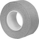 Velox Tressostar Cloth Bar Tape / Grey