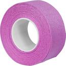 Velox Tressostar Cloth Bar Tape / Pink