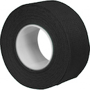 Velox Tressostar Cloth Bar Tape / Storm Grey