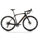 Holdsworth Mystique Rival1