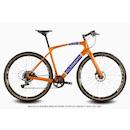 Holdsworth Mystique SRAM Rival 1 Flat Bar Gravel Bike 700C Wheels