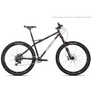 On-One DeeDar SRAM NX1 Mountain Bike