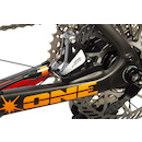 On-One Space Chicken Force1 650B