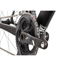 Planet X EC-130E Rivet Rider SRAM Force 22 Aero Road Bike