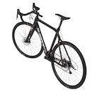 Planet X XLS SRAM Rival 22 Hydraulic Cyclocross Bike