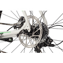 Viner Strada Bianca Force 1 HRD Gravel Bike