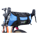 PODSACS Waterproof Handlebar Barrel Bag