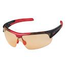 365X Wrapper Cycling Glasses (ANSI Z87.1)