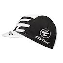 Carnac Cotton Cycling Cap