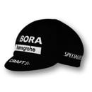 Apis Cotton Cycling Team Cap / One Size / Bora